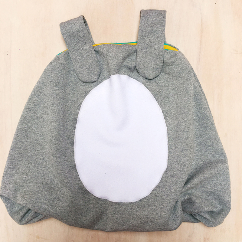 SEWYEAH-VELCRO-EASTER-BUNNY-OUTFIT-14