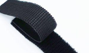 VELCRO® Brand Hook 15-R & Loop 3610-R