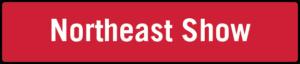 Northeast Materials Show