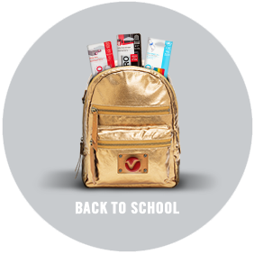 BACK TO SCHOOL - WEB
