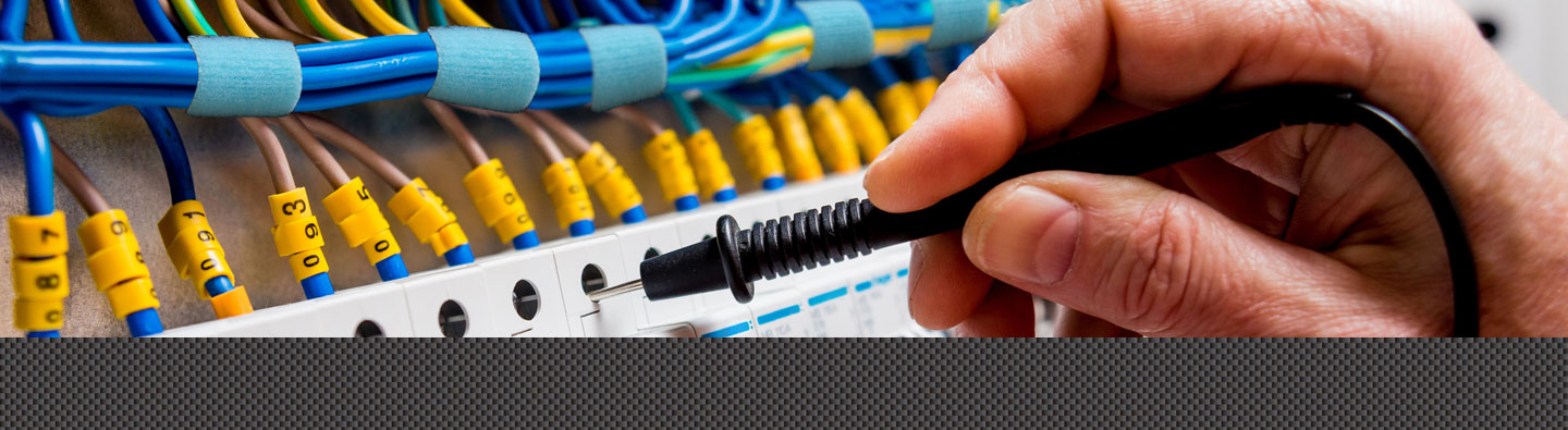 VELCRO® Brand Control System Solutions