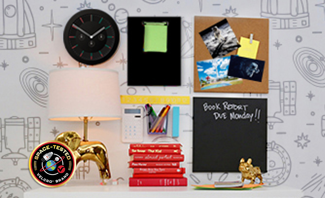 homework station blog post-header