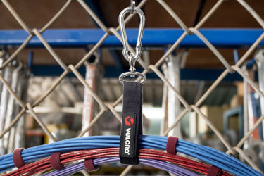 VELCRO® Brand EASY HANG™ Straps