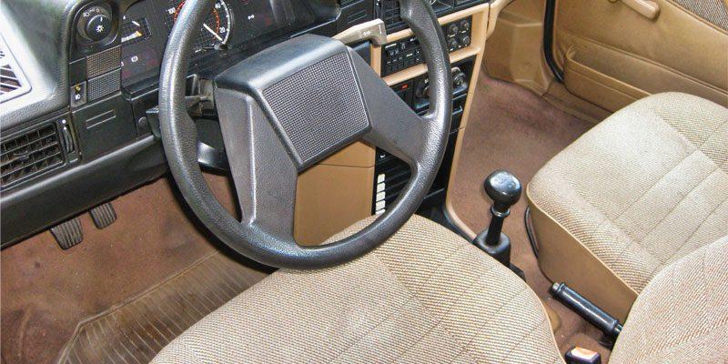 1980's-automotive-seats-800-x-400