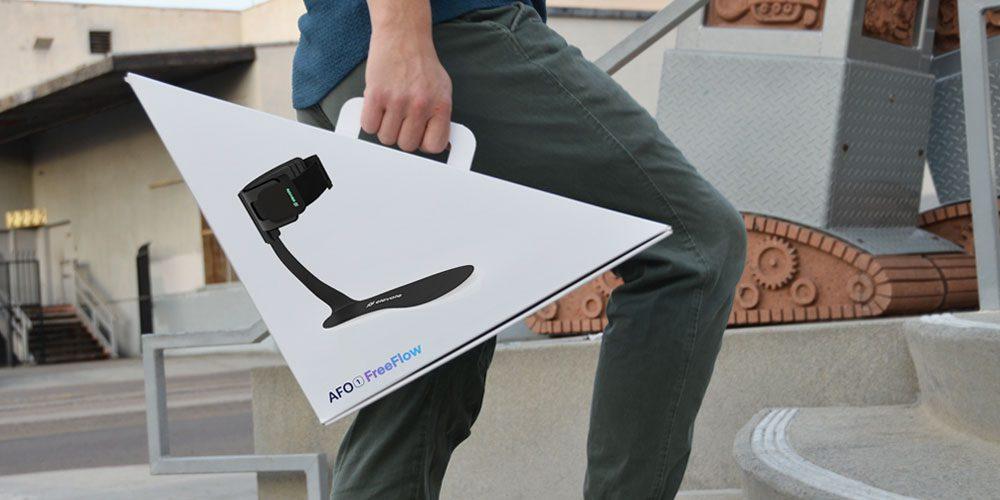 Elevate-Dynamics-Foot-Drop-Brace-Packaging