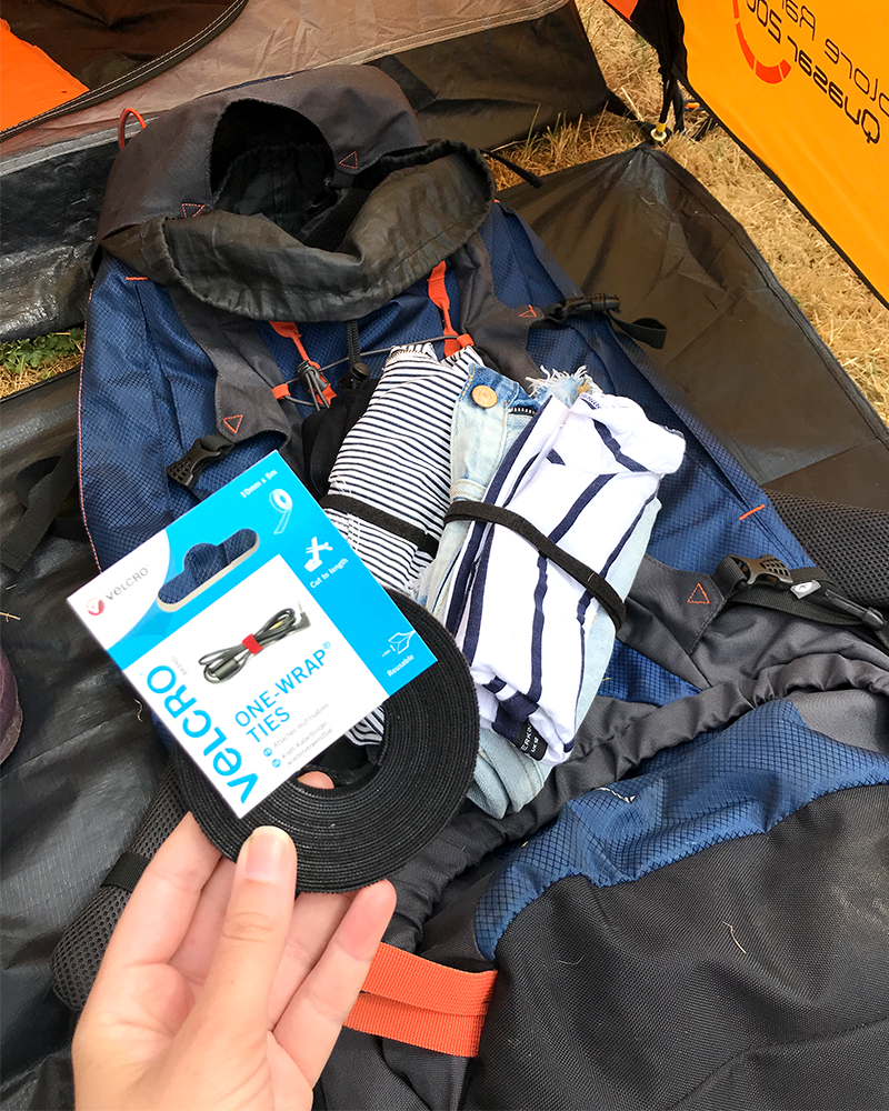 camping hack 4