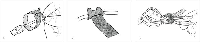 One-Wrap