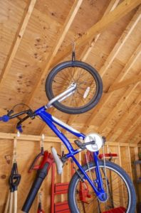 bike_easy_hang