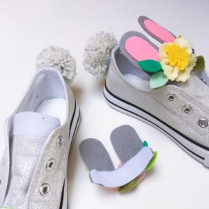 converse-shoes-bunny-ears