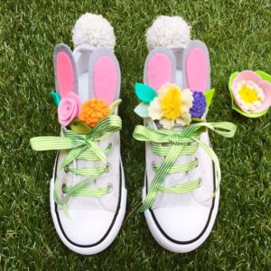 bunny-converse-shoes