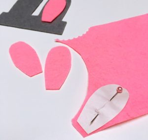 pink-fabric-pins-velcro