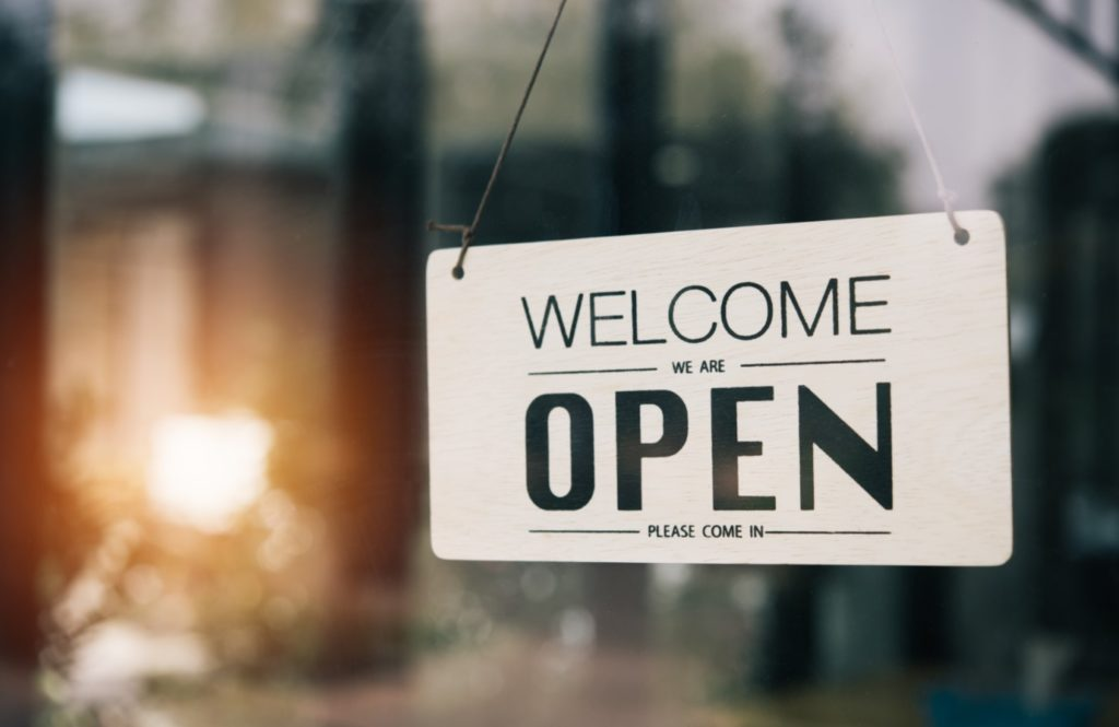 Open_For-Business