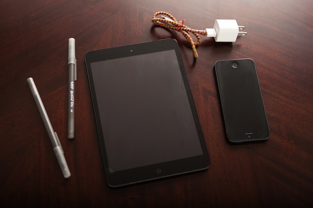 Electronics_Laptop_Organize_One-Wrap®