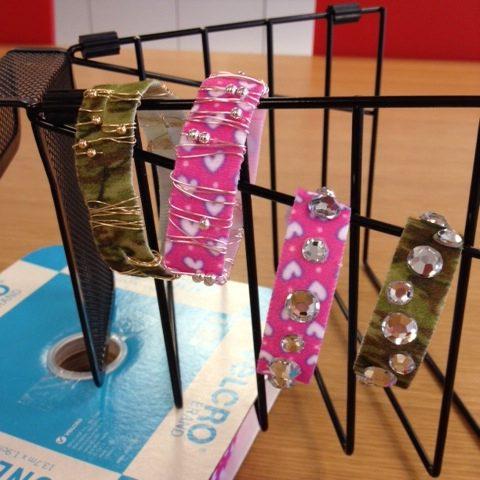 Bracelet_Done_One_Wrap®