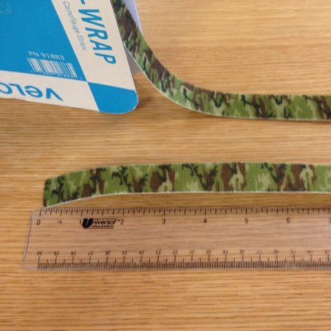 Measure_One_Wrap®_Bracelet