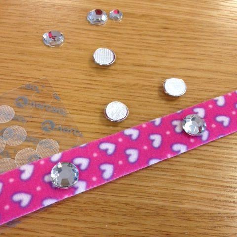 Bracelet_DIY_Details_One_Wrap®