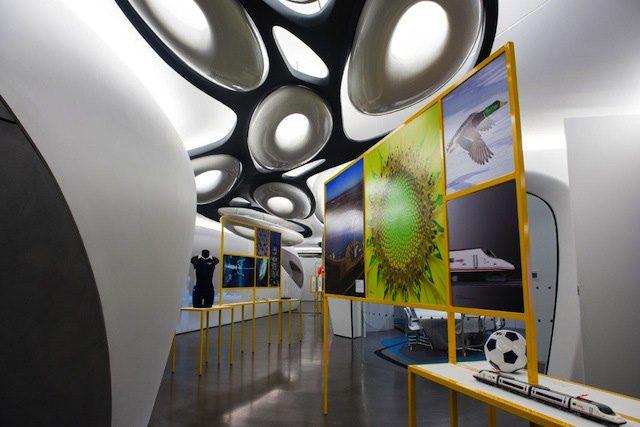 Velcro_Industries_ROCA_Gallery_Smart_4