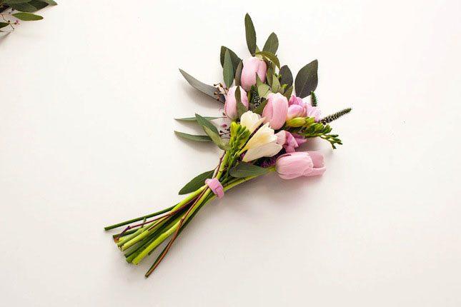 VELCRO_Brand_Brit_Bouquet_Pink