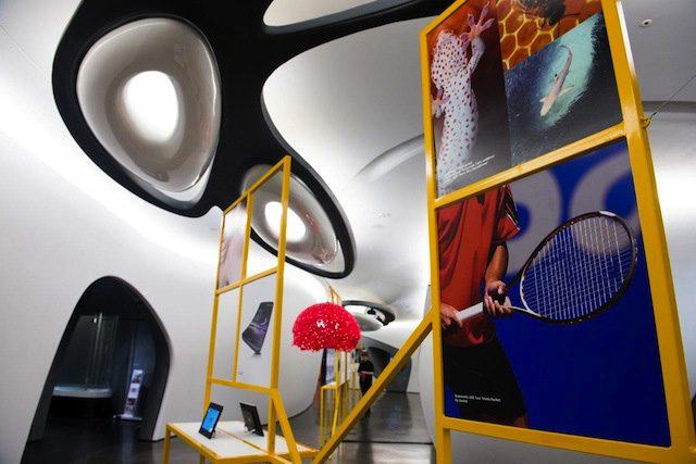 Velcro_Industries_ROCA_Gallery_Smart