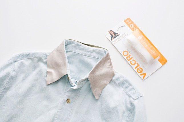 VELCRO®_Brand_Collar_Fashion_Tape