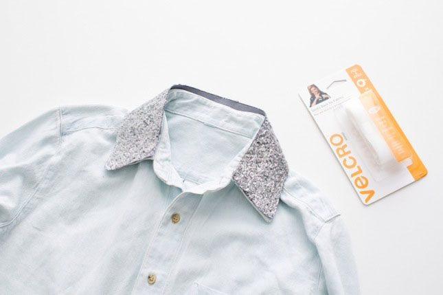 Shirt_Collar_DIY_Fashion_Brit