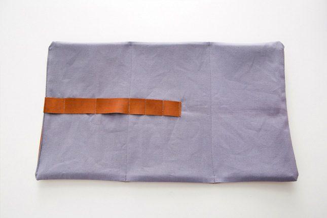 DIY_Make_Dopp_Kit_Sew
