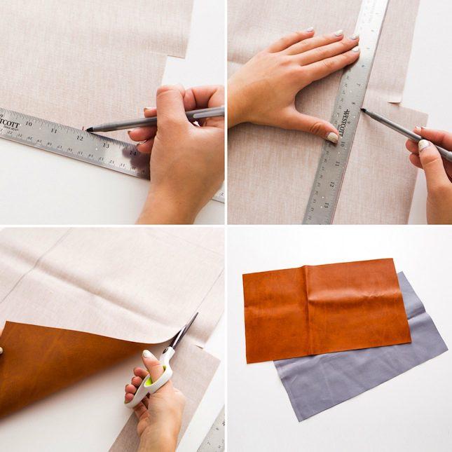 Cut_DIY_Dopp_Kit