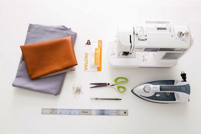 Dopp_Kit_DIY_Sew_VELCRO®
