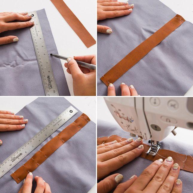 Pin_Sew_DIY_Dopp_Kit