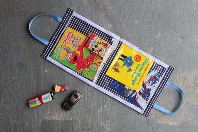 Clear_Kid_Bag_Velcro_DIY