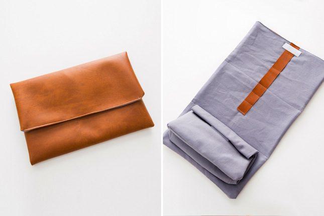 Travel_Bag_DIY_VELCRO®_Fabric