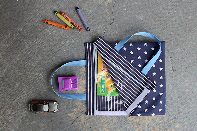DIY_Haberdashery_Fun_Bag_Kid