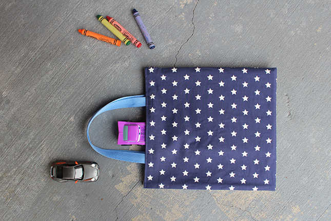 Velcro_Bag_DIY_Haberdashery