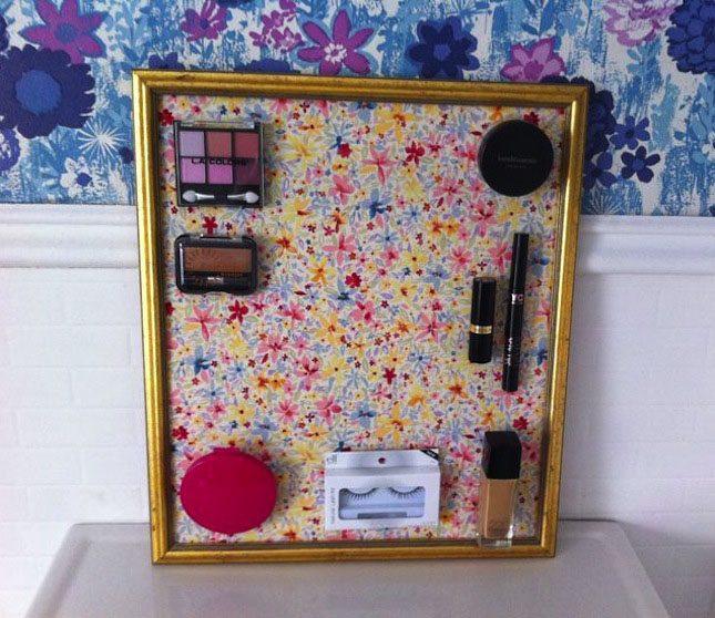 Makeup_Organizer_How_Make_VELCRO®