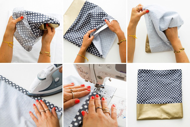 Make_DIY_Back_to_School_Tote_Bag