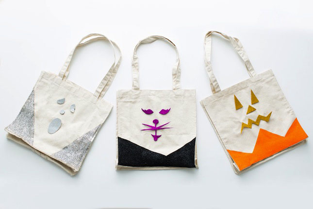 Halloween_Treat_Bag_DIY