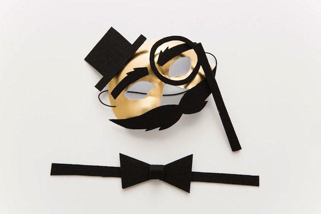 VELCRO®_Brand_Halloween_DIY_Mask