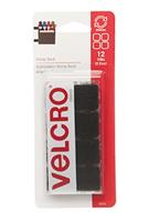 velcro-squares