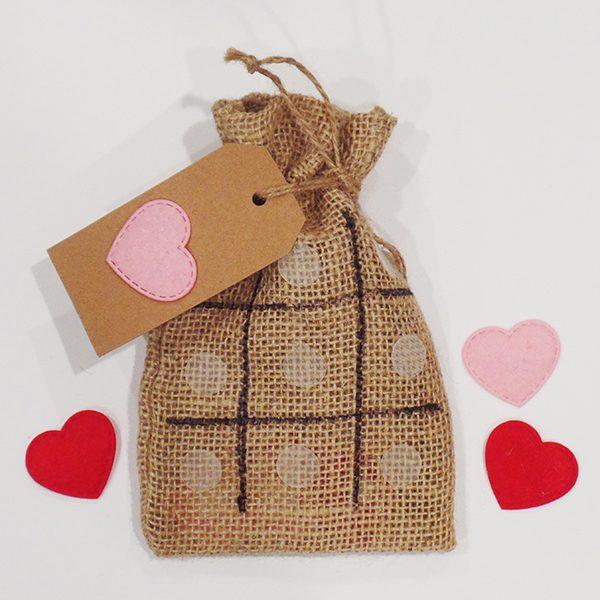 VELCRO Brand Valentines Day
