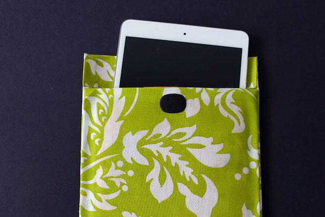 DIY iPhone Case Cover Brit Morin