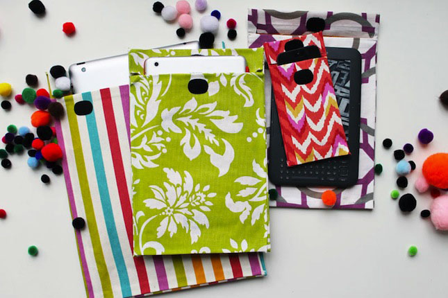 ULTRA-MATE® Product iPhone Case