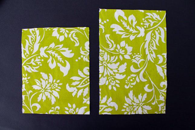JoAnn Fabrics VELCRO® Brand Brit Morin