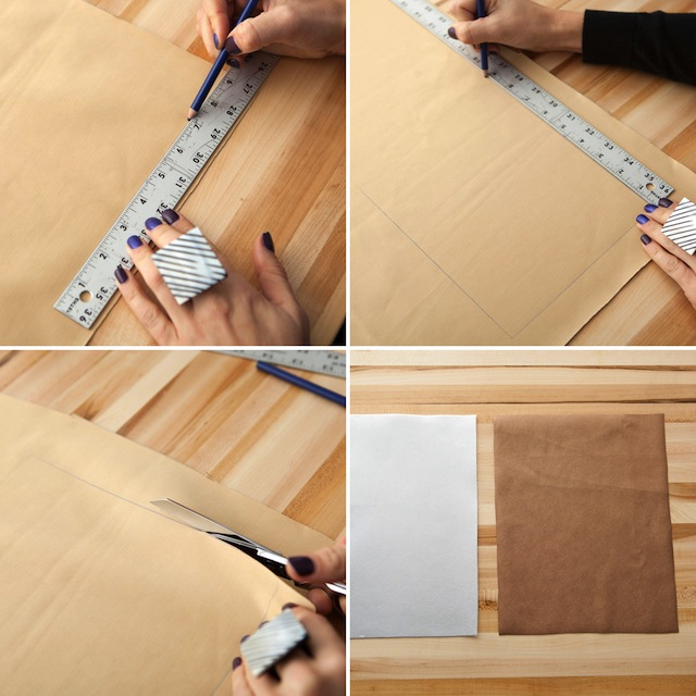 Cut_Materials_VELCRO®_Brand