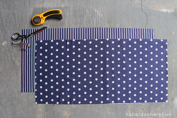 Haberdashery_Fun_Cutting_Velcro_Bag