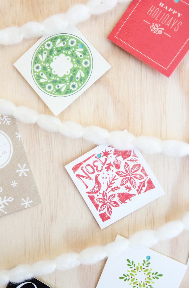 Crafted-Life-DIY-Christmas-Tree-VELCRO®-Brand