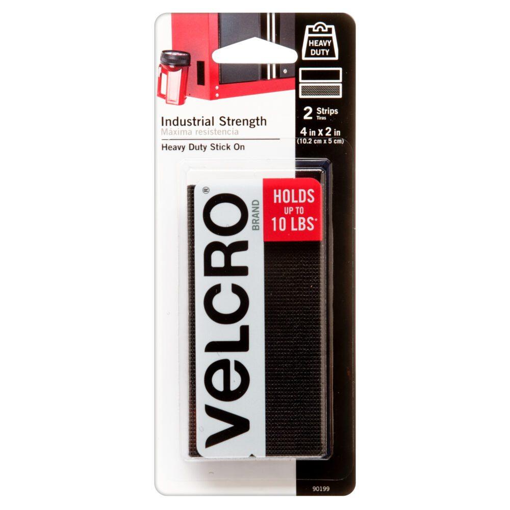 VELCRO® Brand Heavy Duty fasteners