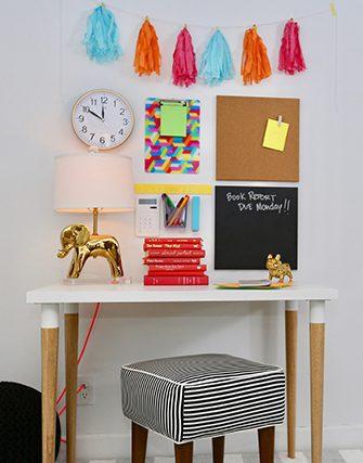 DIY HANGables™ Kids Spaces with Sabrina Soto