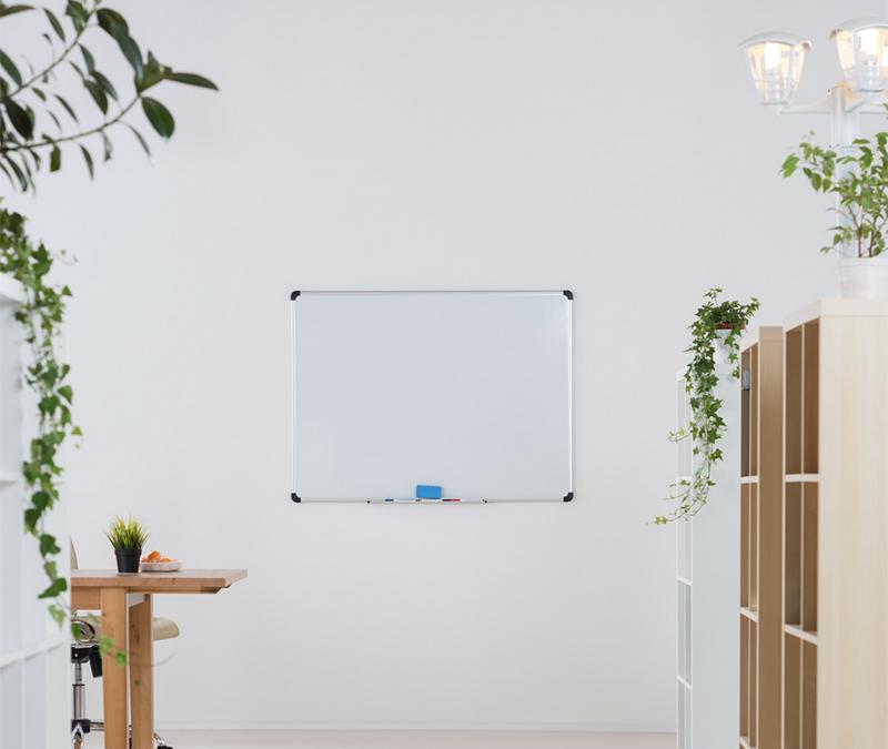 Office Organisation Ideas - Go Paperless