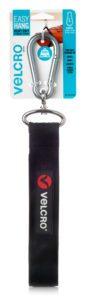 VELCRO® Brand EASY HANG™ Strap Large