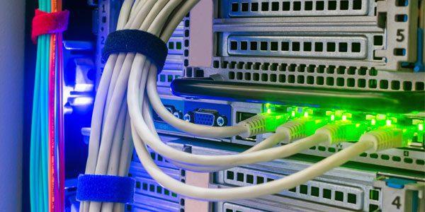 CAT-6-Cables